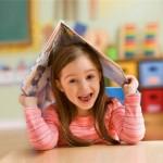 Организация режима дошкольника